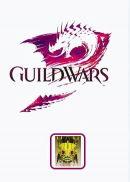 Cheap Guild Wars Special Offer Package Dread Mask Raw Material
