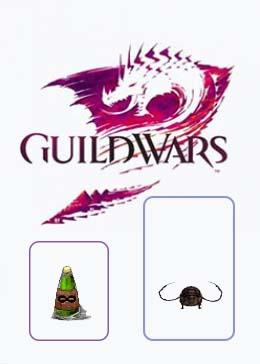 Cheap Guild Wars Everlasting Tonics Everlasting Beetle Juice Tonic