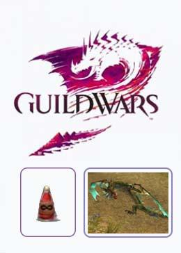 Cheap Guild Wars Everlasting Tonics Everlasting Kuunavang Tonic