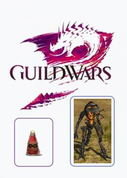 Cheap Guild Wars Everlasting Tonics Everlasting Destroyer Tonic