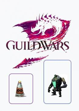 Cheap Guild Wars Everlasting Tonics Everlasting Automa Tonic