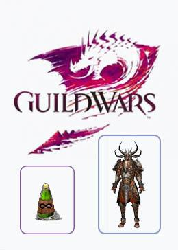 Cheap Guild Wars Everlasting Tonics Everlasting Avatar of Balthazar Tonic