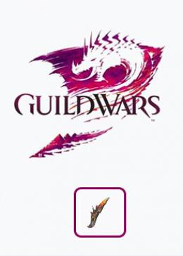 Cheap Guild Wars Destroyer Weapons Destroyer Weapons Package
