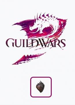 Cheap Guild Wars Destroyer Weapons Destroyer Shield