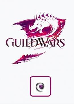 Cheap Guild Wars Tormented Weapons Tormented Focus