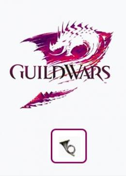 Cheap Guild Wars Oppressor's Weapons Oppressor's Focus