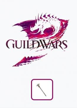 Cheap Guild Wars Oppressor's Weapons Oppressor's Staff