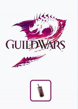 Cheap Guild Wars Hot Sell Item Battle lsle Iced Tea*50