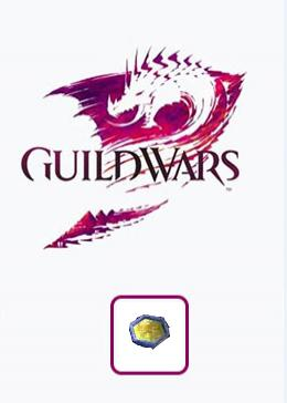 Cheap Guild Wars GW Consumables Skalefin Soup*150