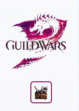 Cheap Guild Wars GW Consumables War Supplies*500