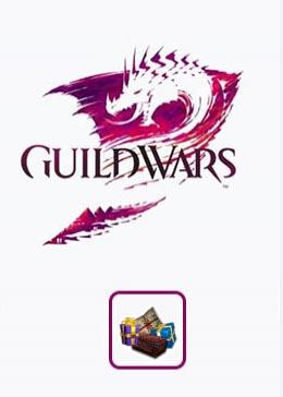 Cheap Guild Wars Gambling Package Getting Addicted (100 Royal Gifts/25 Hero Boxes/15Gott/7th Bday Present*1