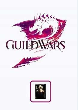 Cheap Guild Wars GW Consumables Vials of Dye[White]*20