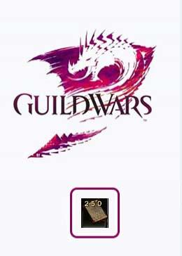 Cheap Guild Wars GW Consumables Passage Scrolls to the Underworld*250