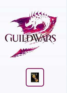 Cheap Guild Wars GW Consumables Krytan Brandy*500