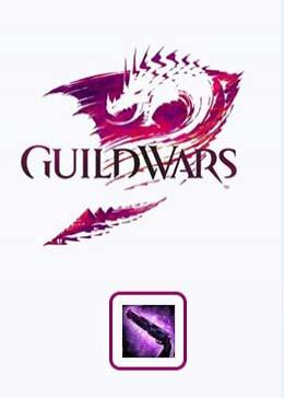 Cheap Guild War 2 Hot Sell Items Chaos Gun