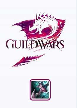 Cheap Guild War 2 Hot Sell Items Arthropoda
