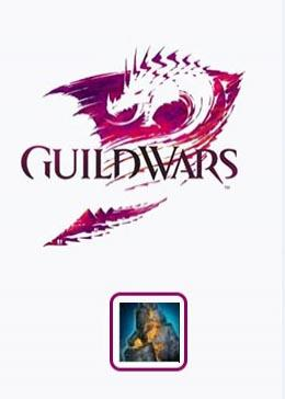 Cheap Guild War 2 Hot Sell Items Orichalcum Mining Node