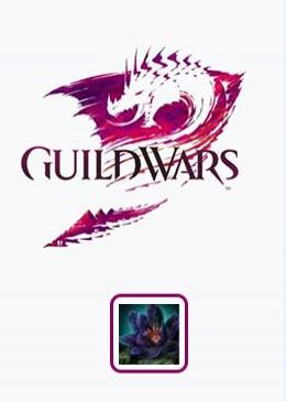 Cheap Guild War 2 Hot Sell Items Lotus Harvesting Node
