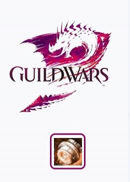 Cheap Guild War 2 Hot Sell Items Mystic Forge Conduita(ccount-bound)
