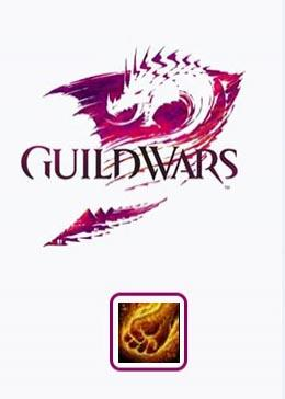 Cheap Guild War 2 Hot Sell Items Touch of Madness