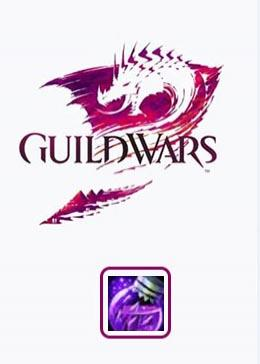 Cheap Guild War 2 Hot Sell Items Unopened Endless Branded Tonic