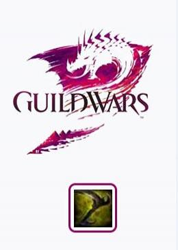 Cheap Guild War 2 Hot Sell Items Sunscythe