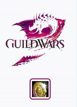 Cheap Guild War 2 Hot Sell Items Brilliant Djinn Doubloon