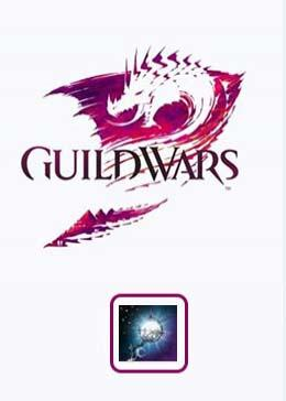 Cheap Guild War 2 Hot Sell Items Equinox Torch Skin