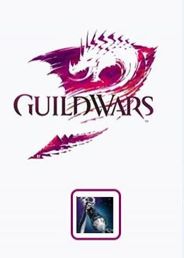 Cheap Guild War 2 Hot Sell Items Equinox Focus Skin