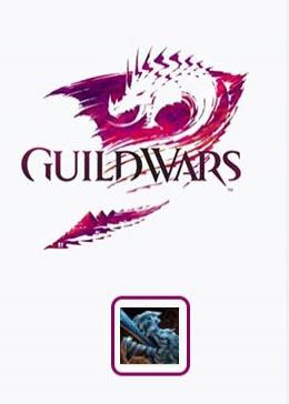Cheap Guild War 2 Hot Sell Items Jormag's Breath