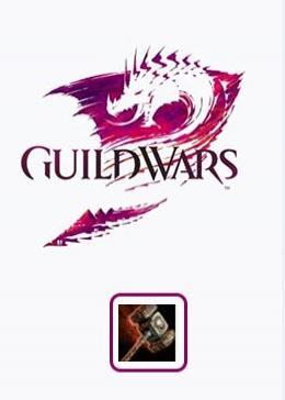 Cheap Guild War 2 Hot Sell Items The Colossus