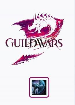 Cheap Guild War 2 Hot Sell Items Tooth of Frostfang