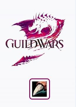 Cheap Guild War 2 Materials Vicious Fang*250