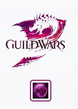 Cheap Guild War 2 Materials Glob of Ectoplasm*250