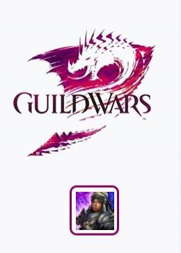 Cheap Guild War 2 Mini Pet Mini Spellbreaker Tamela Okar