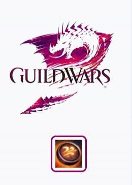 Cheap Guild War 2 Upgrade Components Superior Sigil of Air