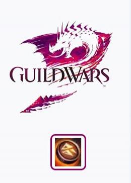 Cheap Guild War 2 Upgrade Components Superior Sigil of Concentration
