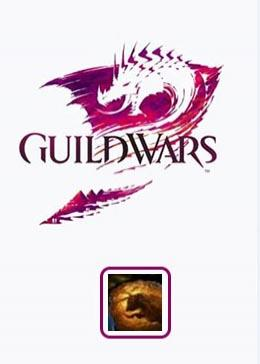 Cheap Guild War 2 Upgrade Components Preserved Queen Bee