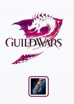 Cheap Guild War 2 Armor Sentinel's Prowler Gloves
