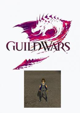 Cheap Guild Wars GW Accounts Guild Wars Complete Collection