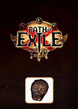 Cheap Path Of Exile (Global) Legion Ancient Orb-10