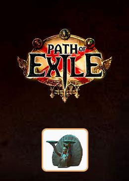 Cheap Path Of Exile (Global) Legion HC Offering to the goddess-50