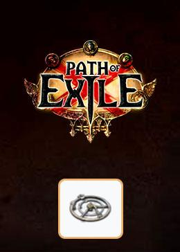Cheap Path Of Exile (Global) Legion HC Apprentice Cartographer's Sextant-50