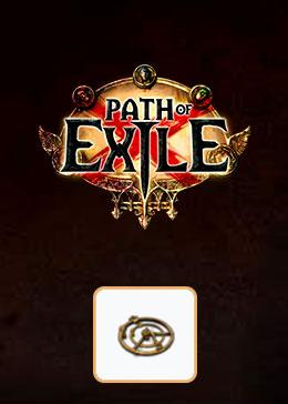 Cheap Path Of Exile (Global) Blight Journeyman Cartographer's Sextant-100