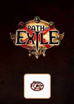 Cheap Path Of Exile (Global) Legion HC Master Cartographer's Sextant-50