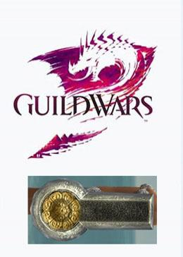 Cheap Guild Wars Signet Shield Signet Shield(Req 9)Command