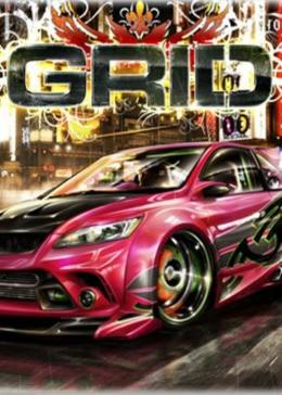 Cheap Steam Games  Grid Steam Key Global