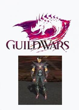 Cheap Guild Wars GW Accounts Guild Wars Trilogy