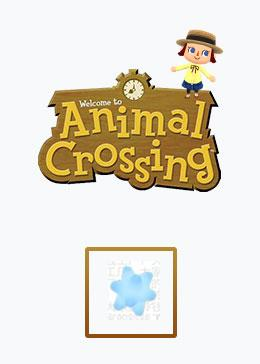 Cheap Animal Crossing Basic materials Pisces fragment*100