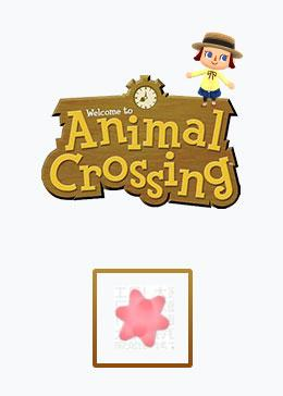 Cheap Animal Crossing Basic materials Cancer fragment*100